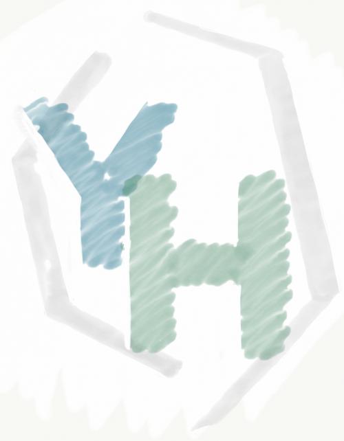 YouHealth